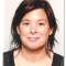 foto Aangepaste vakanties advertentie Janet in Liempde
