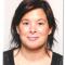 foto Verzorgende advertentie Janet in Berkel-Enschot