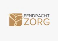 foto Palliatieve zorg advertentie Nelies in Kinderdijk