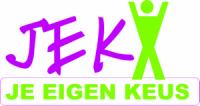 foto Begeleiding advertentie JEK - Je Eigen Keus in Kamerik