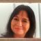 foto Boodschappen hulp advertentie Cindy in Nispen