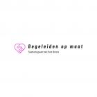 foto Koken advertentie Begeleiden op maat in Nieuwebrug