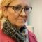 foto Strijken/wassen advertentie Tineke in Tollebeek