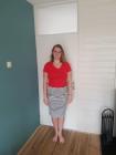 foto Strijken/wassen advertentie Indyra in Wilhelminaoord