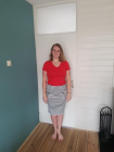 foto Koken advertentie Indyra in Nijensleek