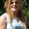 foto Oppas advertentie Sanne in Helmond