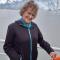 foto Administratieve hulp advertentie Sonja in Wittem