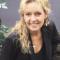 foto Boodschappen hulp advertentie Yvon in Maarssen