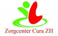 Foto van hulp Zorgcenter Cura ZH in Maassluis