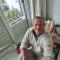 foto Hovenier advertentie Marcel in Watergang