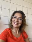 foto Boodschappen hulp advertentie Katinka in Leuth