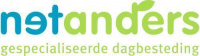 foto Begeleiding advertentie Net Anders in Haaren