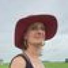 profielfoto Adriane uit Nijmegen