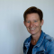 foto Administratieve hulp advertentie Jenny in Streefkerk