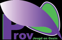 foto Logeerhuis advertentie Stichting PROV in Hobrede