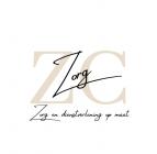 Foto van hulp ZC in Zutphen