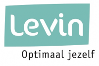 foto Zorgboerderij advertentie Levin in Pijnacker