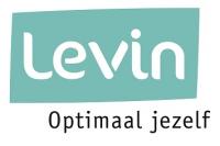 foto Logeerhuis advertentie Levin in Hoek van Holland