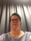 profielfoto Chantal uit Roden