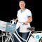 foto 24-uurs zorg advertentie HappyNurse wijkteam Lunetren/Ederveen en Veenendaal zuid in Zwartebroek