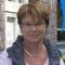 foto Logeerhuis advertentie M.H.B in Bruinehaar