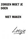 foto Administratieve hulp advertentie Bo in Landgraaf