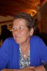 foto Aangepaste vakanties advertentie Mary in Uithoorn