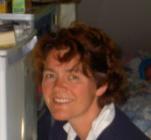foto Boodschappen hulp advertentie Ingrid in Zundert