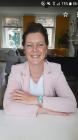 foto Begeleiding advertentie Annemieke in Werkendam