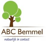 foto Zorgboerderij advertentie ABC Bemmel in Elst