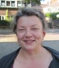 foto Administratieve hulp advertentie Marjo in Nijmegen