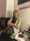 foto Aangepaste vakanties advertentie Hermine in Apeldoorn