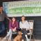 foto Zorgboerderij advertentie Activiteitenplek de Heerevelden in Beugen