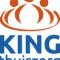 foto Huishoudelijke hulp advertentie King thuiszorg  in Geleen