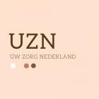 foto 24-uurs zorg advertentie Uw Zorg Nederland in Amstelveen