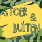 foto Dagbesteding advertentie Stoer en Buiten in Staphorst