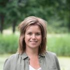 foto Logeerhuis advertentie Marieke in Oosterend