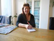 foto Koken advertentie Petra   Born Thuishulp in Kommerzijl