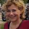 foto Boodschappen hulp advertentie Ingrid in Heerlen