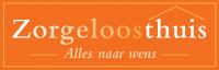 foto Administratieve hulp advertentie ZorgeloosThuis in Beuningen
