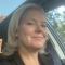 foto Logeerhuis advertentie Astrid in Schiedam