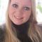 foto Verpleegkundige advertentie Wendy in Hoogerheide