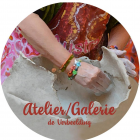 foto Dagbesteding advertentie Atelier de Verbeelding in Lemelerveld