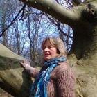 profielfoto Hennie uit Leiden