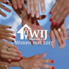 foto Verzorgende advertentie Wij Thuiszorg in Den Haag