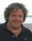 foto Administratieve hulp advertentie Hendrik Jan in Nistelrode