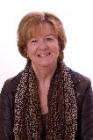 foto Thuiszorg advertentie Annette in Wassenaar