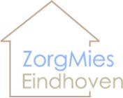 foto Huishoudelijke hulp advertentie Zorgmies Eindhoven in Eindhoven