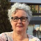 foto Palliatieve zorg advertentie Renée in Leveroy