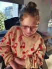 foto 24-uurs zorg vacature Elke Lotte in Haarlem